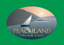 LEARN TO PLAY WATER POLO - PEACHLAND 2021 SUMMER PROGRAM